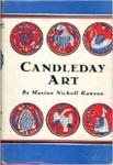 Candleday Art