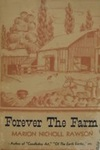Forever The Farm
