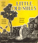 Little Old Mills