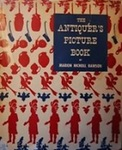 The Antiquer's Picture Book