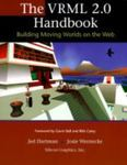 The VRML 2.0 Handbook: Building Moving Worlds On The Web
