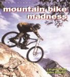 Mountain Bike Madness