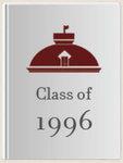 Academic Planning In College And University Environmental Programs: Proceedings Of The 1998 Sanibel Symposium