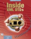 Inside XML DTDs