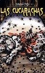 Las Cucarachas: A Novel