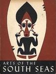 Arts Of The South Seas
