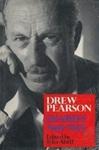 Diaries, 1949-1959