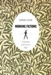 Working Fictions: A Genealogy Of The Victorian Novel