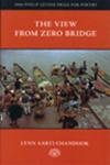 The View From Zero Bridge