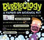 Bubbleology: A Hands-On Science Kit