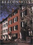 Beacon Hill: The Life And Times Of A Neighborhood