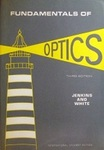 Fundamentals Of Physical Optics