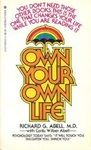 Own Your Own Life