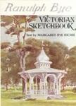 Victorian Sketchbook