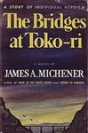 The Bridges At Toko-Ri
