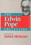 The Edwin Pope Collection