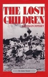 The Lost Children: A Russian Odyssey