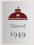 Swarthmore Remembered