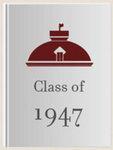 Stanford In Turmoil: Campus Unrest, 1966-1972