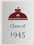 American Civilization In The First Machine Age: 1890-1940