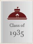 Friends' Central School: 1845-1984