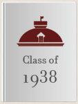 Philadelphia Quakers, 1681-1981: A Tercentenary Family Album