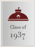 The Beginnings Of Graduate Education In America