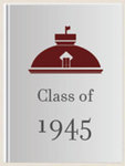 The Prohibition Movement In California, 1848-1933