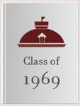 Delaware Supreme Court: Golden Anniversary 1951-2001
