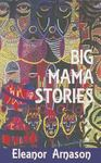 Big Mama Stories by Eleanor Arnason , 1964