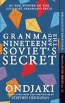 Granma Nineteen And The Soviet's Secret by Stephen Henighan , translator, 1984